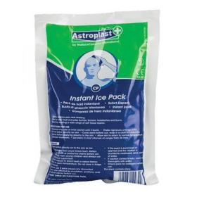 Wallace Cameron Astroplast Instant Cold Pack Disposable Chemically-activated Ref 3601011