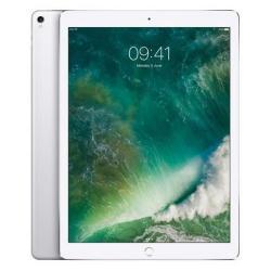 Cheap Stationery Supply of Apple iPad Pro A10X Processor Wi-Fi 256GB 12.9in Retina Display ID Finger Sensor Silver MP6H2B/A Office Statationery
