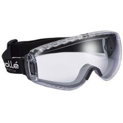 Cheap Stationery Supply of Bolle Pilot Goggle Platinum BOPILOPSI Pack of 5 *Up to 3 Day Leadtime* Office Statationery