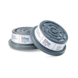 Cheap Stationery Supply of B-Brand P3R Filter Grey BB3000P3 Pair *Up to 3 Day Leadtime* Office Statationery