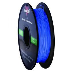 Cheap Stationery Supply of Inno3D ABS Filament for 3D Printer 1.75x200mm 0.5kg Blue 3DPFA175BL05 Office Statationery