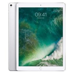 Cheap Stationery Supply of Apple iPad Pro A10X Processor Cellular Wi-Fi 64GB 12.9in Retina Display Touch ID Silver MQEE2B/A Office Statationery