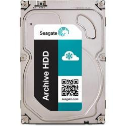 Cheap Stationery Supply of Seagate Archive (8TB) 3.5 Inch SATA Internal Hard Disk Drive ST8000AS0002 Office Statationery