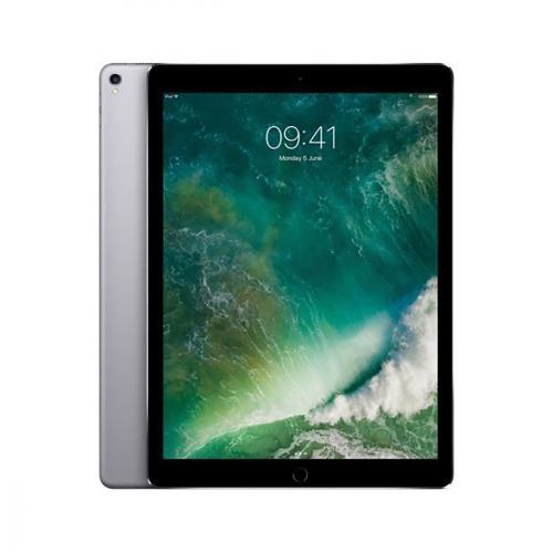 Apple iPad Pro Wi-Fi 64GB 12MP Camera 12.9inch Space Grey ...