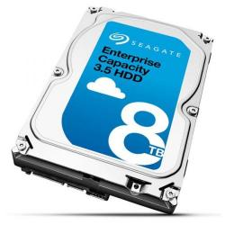 Cheap Stationery Supply of Seagate Enterprise (8TB) 3.5 Inch SATA Internal Hard Disk Drive ST8000NM0055 Office Statationery