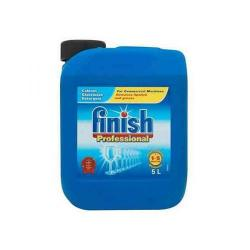 Cheap Stationery Supply of Finish Professional Glasswash Detergent 5 Litre RB534137  Office Statationery