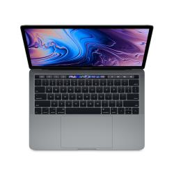 Cheap Stationery Supply of Apple MacBook Pro 15inch 9th Generation MacOS i9 Processor Touch Bar 16GB MV912B/A Office Statationery