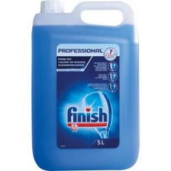 Cheap Stationery Supply of Finish Professional Rinse Aid 5 Litre RB503387  Office Statationery