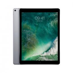 Cheap Stationery Supply of Apple iPad Pro Wi-Fi 256GB 12MP Camera 12.9inch Space Grey MTFL2B/A Office Statationery