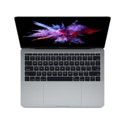 Cheap Stationery Supply of Apple MacBook Air 13inch 8th Generation MacOS i5 Processor Touch Bar 128GB Space Grey MVFH2B/A Office Statationery