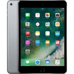 Cheap Stationery Supply of Apple iPad iOS 10 HD WiFi 4G 32GB Touch ID 10-hour Battery Space Grey MP2F2B/A Office Statationery