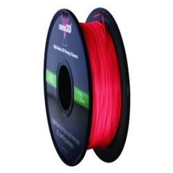 Cheap Stationery Supply of Inno3D ABS Filament for 3D Printer 1.75x200mm 0.5kg Red 3DPFA175RD05 Office Statationery