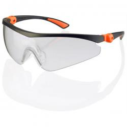 Cheap Stationery Supply of Click Traders Roma Spectacles Clear CTRS Pack of 10 *Up to 3 Day Leadtime* Office Statationery