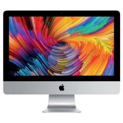 Cheap Stationery Supply of Apple iMac 21.5in 4K Display MacOSX 3GHz i5 processor 8GB RAM 1TB HDD WIFI Bluetooth USB 3.0 MNDY2B/A Office Statationery