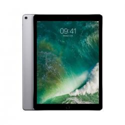 Cheap Stationery Supply of Apple iPad Pro Cellular Wi-Fi 64GB 12MP Camera 12.9inch Space Grey MTHJ2B/A Office Statationery