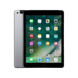 Cheap Stationery Supply of Apple iPad Cellular Wi-Fi 128GB 8Mp Camera Touch ID Space Grey MP2D2B/A Office Statationery
