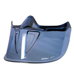 Cheap Stationery Supply of Bolle Blast Visor For Goggles BOBLV *Up to 3 Day Leadtime* Office Statationery