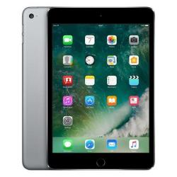 Cheap Stationery Supply of Apple iPad iOS 10 HD WiFi 4G 128GB Touch ID 10-hour Battery Space Grey MP2H2B/A Office Statationery
