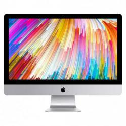 Cheap Stationery Supply of Apple iMac 27in 5K Display MacOSX 3.8GHz i5 processor 8GB RAM 2TB HDD WiFi Bluetooth USB 3.0 MNED2B/A Office Statationery