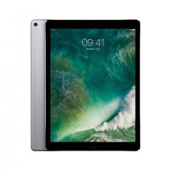 Cheap Stationery Supply of Apple iPad Pro Cellular Wi-Fi 256GB 12MP Camera 12.9inch Space Grey MTHV2B/A Office Statationery