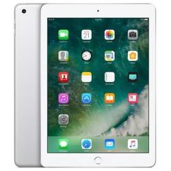 Cheap Stationery Supply of Apple iPad iOS 10 HD WiFi 4G 128GB Touch ID 10-hour Battery Silver MP2J2B/A Office Statationery