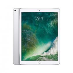Cheap Stationery Supply of Apple iPad Pro Cellular Wi-Fi 256GB 12MP Camera 12.9inch Silver MTJ62B/A Office Statationery