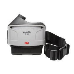 Cheap Stationery Supply of 3M Versaflo Starter Kit Powered Air Respirator Grey 3MTR315UKPLUS *Up to 3 Day Leadtime* Office Statationery