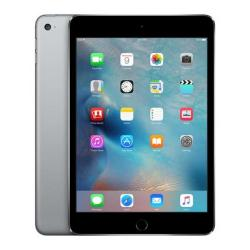 Cheap Stationery Supply of Apple iPad Mini 4 (7.9 inch Multi-Touch) Tablet PC 128GB WiFi Bluetooth Camera Retina Display iOS 9.0 (Space Grey) MK9N2B/A Office Statationery