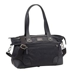 Cheap Stationery Supply of Pride and Soul Heaven Handbag with Secure Zip Closure 47306 Office Statationery