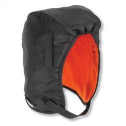 Cheap Stationery Supply of Ergodyne 2-Layer Fleece Winter Helmet Liner Economy EY6840 *Up to 3 Day Leadtime* Office Statationery