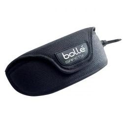 Cheap Stationery Supply of Bolle Spectacle Case BOETUIB *Up to 3 Day Leadtime* Office Statationery