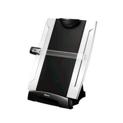 Cheap Stationery Supply of Fellowes Office Suites Desktop Copyholder A4 Adjustable to A3 8033201 Office Statationery