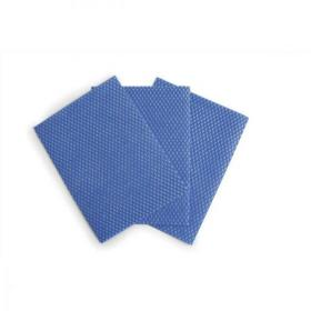 5 Star Facilities All Purpose Cloths 580x330mm Machine Washable Pack of 50