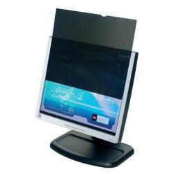 Cheap Stationery Supply of 3M Frameless Privacy Filter Laptop or TFT LCD 17in PF17.0 Office Statationery