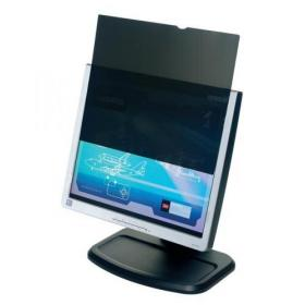 3M Frameless Privacy Filter Laptop or TFT LCD 17in Ref PF17.0