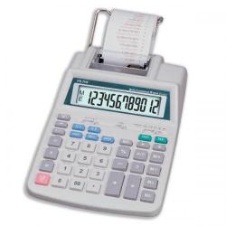 Cheap Stationery Supply of Aurora PR710 Printing Calculator PR710 Office Statationery