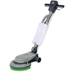 Cheap Stationery Supply of Numatic LoLine NLL332 Floor Cleaner with Tank & Brush 400W Motor 200rpm Head 32m Range 18kg 899949 Office Statationery