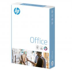 Cheap Stationery Supply of Hewlett Packard HP Office Paper Colorlok 5xPks FSC 80gsm A4 Wht 935952500Shts Office Statationery