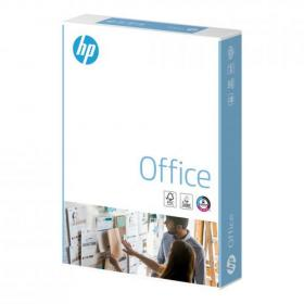 Hewlett Packard HP Office Paper Colorlok 5xPks FSC 80gsm A4 Wht Ref 935952500ShtsREDEMPTIONApr-May20