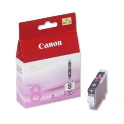 Cheap Stationery Supply of Canon CLI-8PM Inkjet Cartridge Page Life 146pp 13ml Photo Magenta 0625B001 Office Statationery