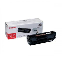 Cheap Stationery Supply of Canon FX10 Laser Toner Cartridge Black 0263B002 Office Statationery