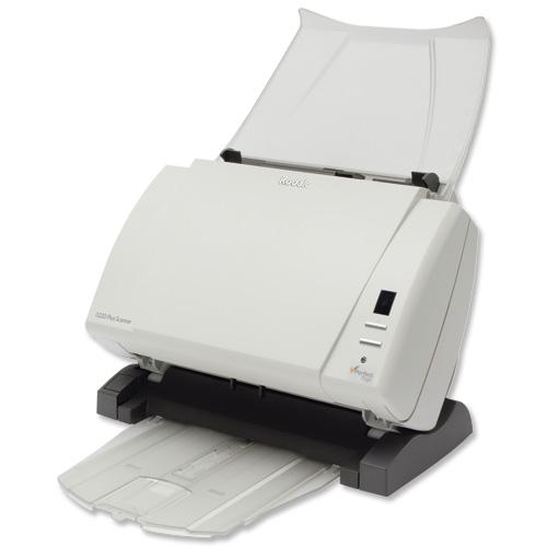 Kodak I1220 Document Scanner PDF Scan USB 2.0 45ppm