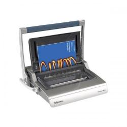 Cheap Stationery Supply of Fellowes Galaxy Manual Wire Binder 5622401 Office Statationery