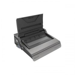 Cheap Stationery Supply of Fellowes Galaxy-E 500 Electric Comb Binder 5622101 Office Statationery