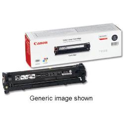 Cheap Stationery Supply of Canon 723Y Laser Toner Cartridge Page Life 8500pp Yellow 2641B002 Office Statationery