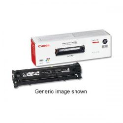 Cheap Stationery Supply of Canon 723 (Yield: 8,500 Pages) Cyan Toner Cartridge 2643B002 Office Statationery