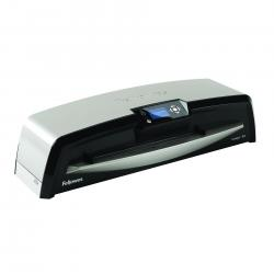 Cheap Stationery Supply of Fellowes Voyager Laminator A3 5704201 Office Statationery