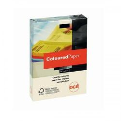 Cheap Stationery Supply of Canon (A4) 80g/m2 Coloured Multifunctional Paper (Ivory White) Ream-Wrapped - 500 Sheets 97002004 Office Statationery