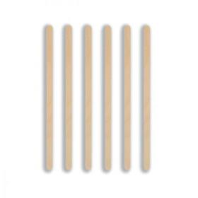 Drink Stirrers Wooden 140mm Pack of 1000