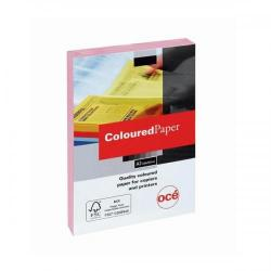 Cheap Stationery Supply of Canon (A3) 80g/m2 Coloured Multifunctional Paper (Light Pink) Ream-Wrapped - 500 Sheets 97002103 Office Statationery